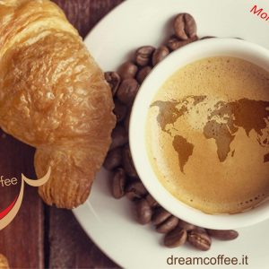 Dream Coffee_Espresso_Vicenza
