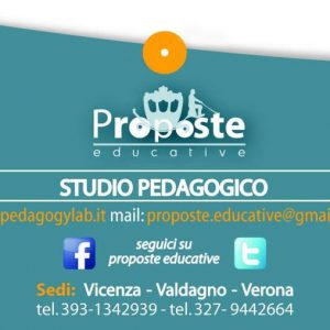 ProposteEducative_Vicenzaingreen