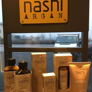 Nashi Argan_Hair Mood_Vicenzaingreen