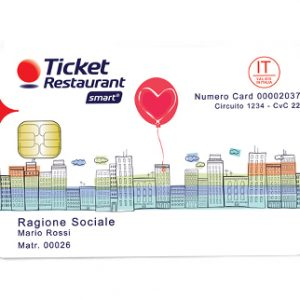 ticket_restaurant_smart (1)